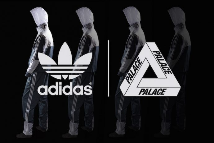 see-the-latest-palace-adidas-collaboration-exclusively-here-first-body-image-1430298363