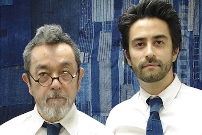 leo-yoshida-porter-classic-interview-2