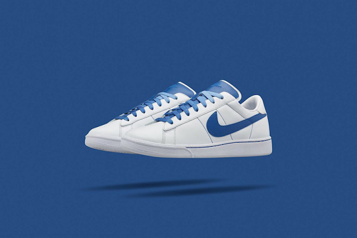 a-first-look-at-the-colette-x-nike-court-tennis-classic-1
