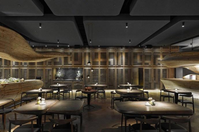 raw-restaurant-by-weijenberg-4