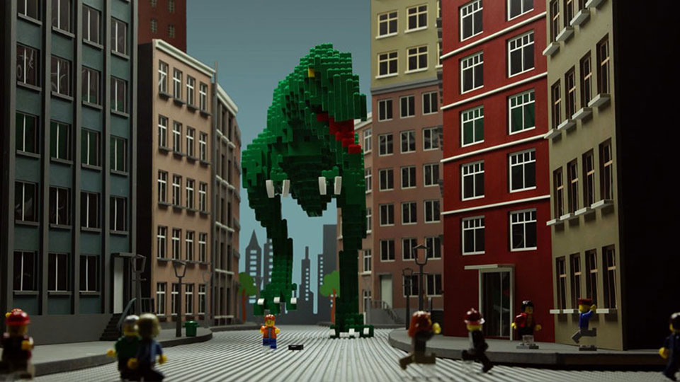 lego-stop-motion-adventure-in-the-city-0001 (1)