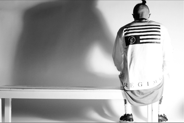CIVIL (4)2015 SS Collection
