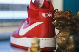 a-first-look-at-the-nike-air-force-1-high-red-nai-ke-5