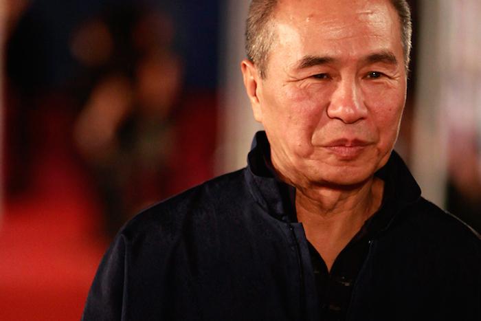 les-cineastes-en-competition-hou-hsiao-hsien-avec-the-assassin,M223948