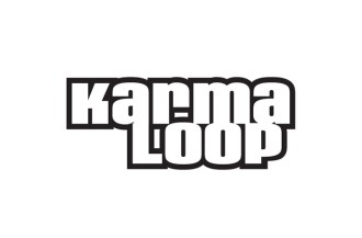karmaloop-sold-but-not-to-kanye-west-and-dame-dash-0