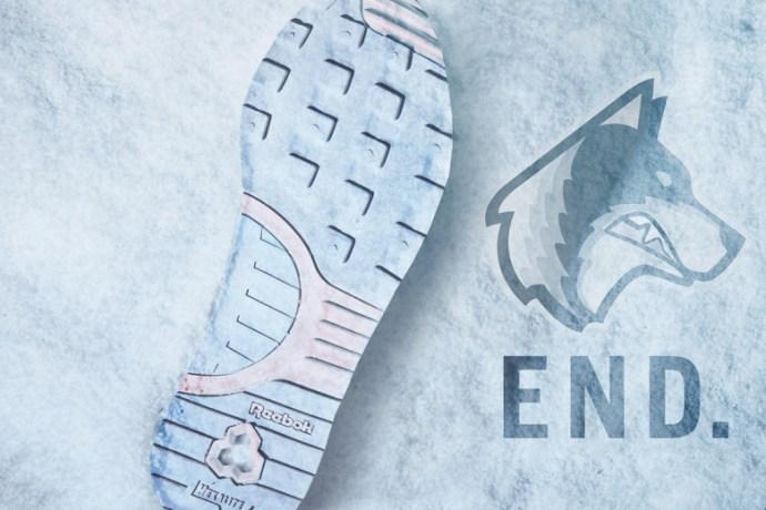 end-x-reebok-ventilator-teaser-11