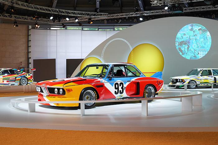 bmw-celebrates-40-years-of-its-art-car-1