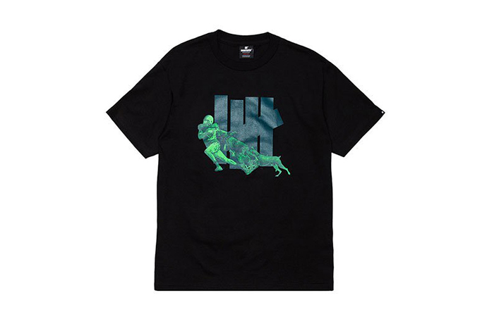 snoop-dogg-x-undefeated-x-adidas-2015-t-shirt-collection-2