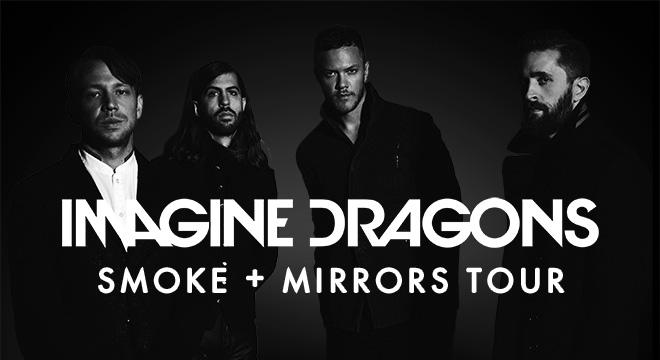 imagine-dragons-v2