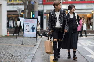 seoul-street-style-may-01