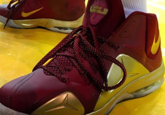 jr-gets-his-own-lebron-pe-for-finals-1-620x434