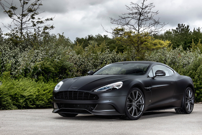 q-by-aston-martin-vanquish-one-of-seven-edition-1