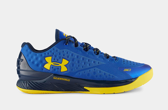 ua-curry-one-low-warriors-dub-nation-1