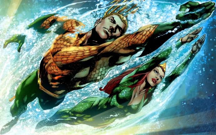 Aquaman-and-Mera-Wallpaper__yvt2-1024x640