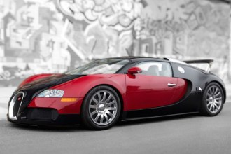 worlds-most-valuable-car-collection-to-be-auctioned-off-8