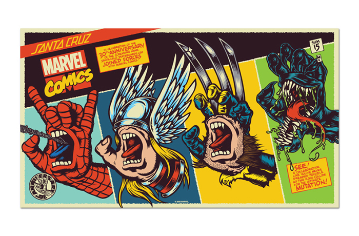 marvel-x-santa-cruz-screaming-hand-collection-1