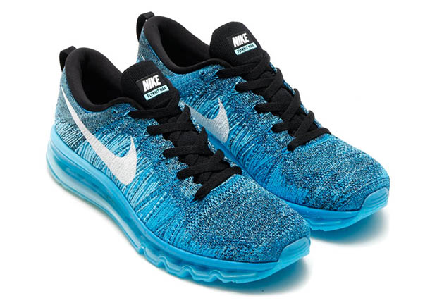 nike-flyknit-air-max-tide-pool-blue