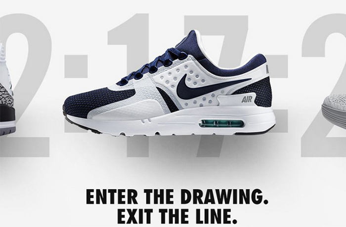 nike-unveils-online-raffle-system-for-limited-releases-2