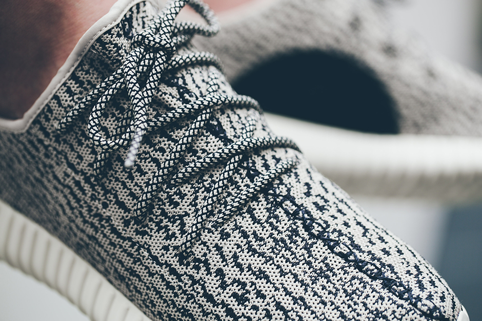 adidas-yeezy-350-boost-low-on-feet-look-03