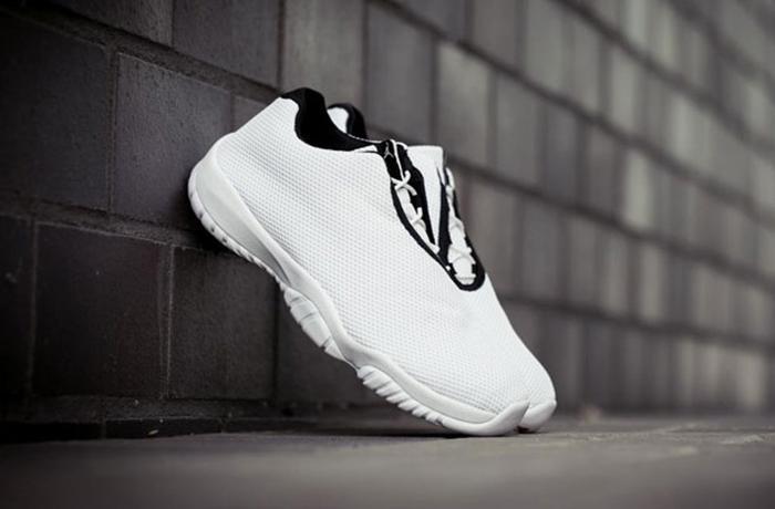 air-jordan-future-low-white-black-1