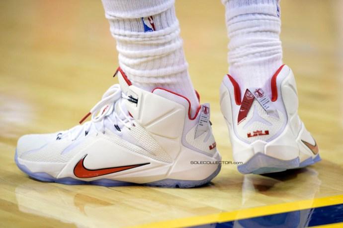 NBA: Toronto Raptors at Cleveland Cavaliers