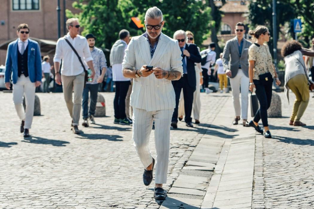 27-spring-2016-menswear-street-style-05-1534x1024