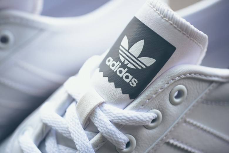 adidas-adi-ease-white-leather-3