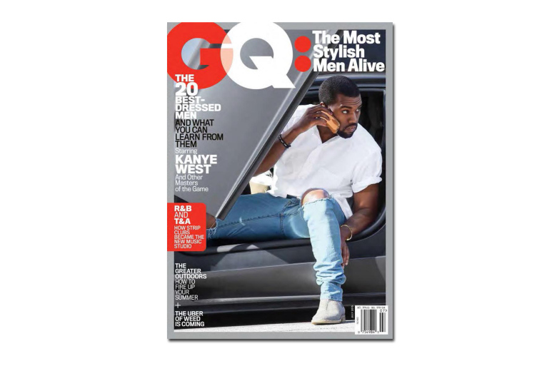 gqs-the-most-stylish-men-alive-issue-covered-by-kanye-pharrell-gosling-and-more-1