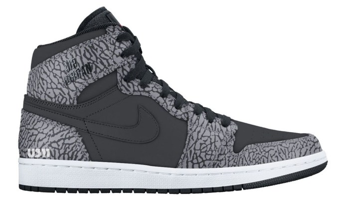 air-jordan-1-rare-air-cement-grey-black 拷貝