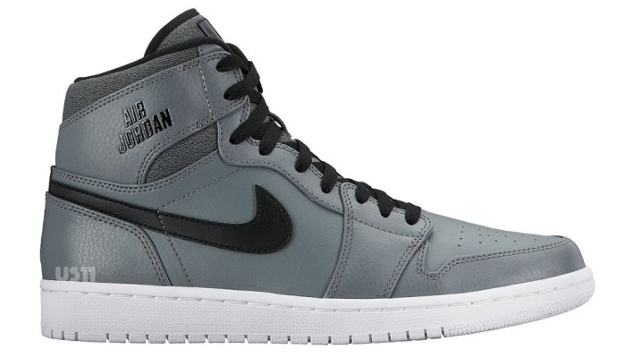 air-jordan-1-rare-air-grey-black 拷貝