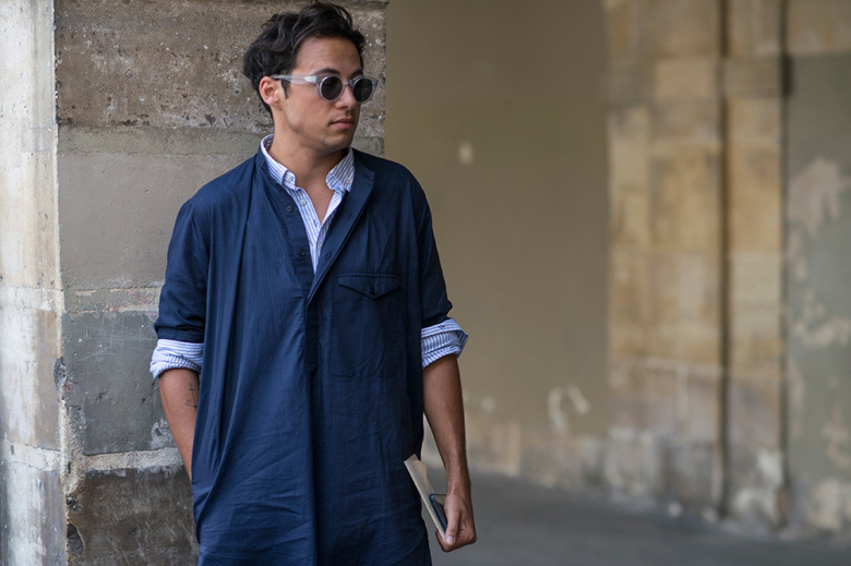 streetsnaps-paris-fashion-week-june-2015-part-1-009