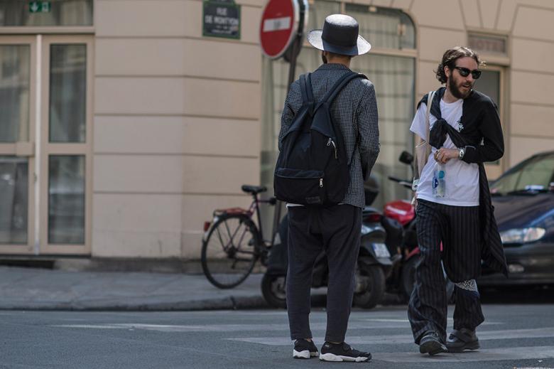streetsnaps-paris-fashion-week-june-2015-part-1-006