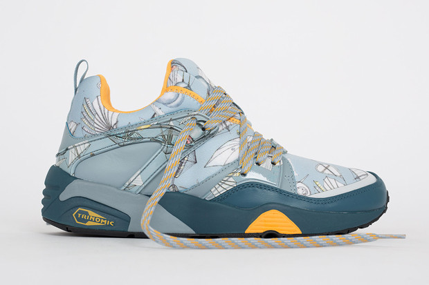 PUMA-IS-BACK-WITH-COLLABORATIONS-WITH-THE-BLAZE-OF-GLORY-BY-SWASH-LONDON-2