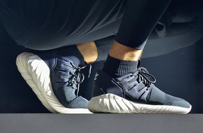 adidas-originals-tubular-ss16-presentation-at-paris-mens-fashion-week-01