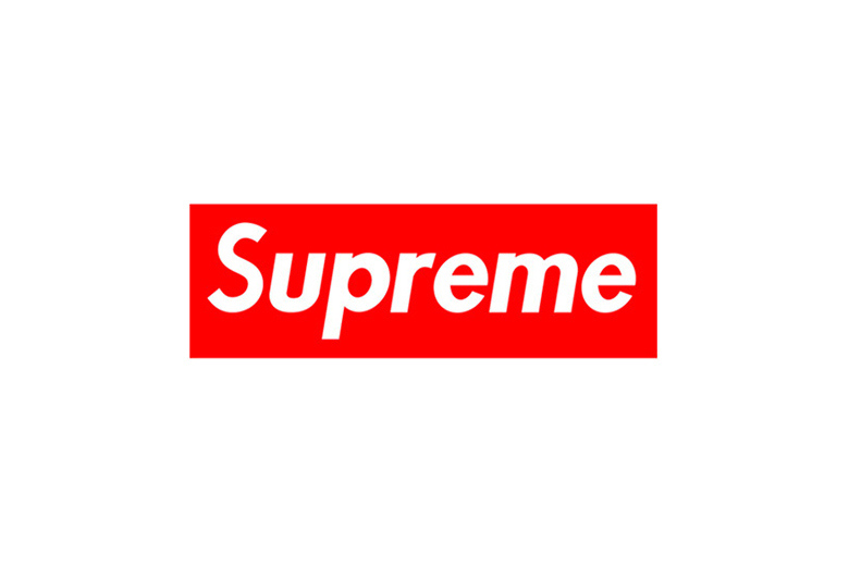 paris-supreme-store-confirmed-by-mark-gonzales-0