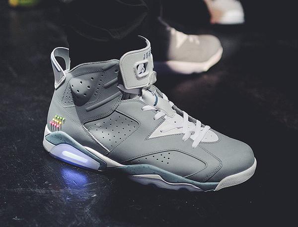 Air-Jordan-6-Nike-Mag-Marty-Mcfly-zweidreisieben