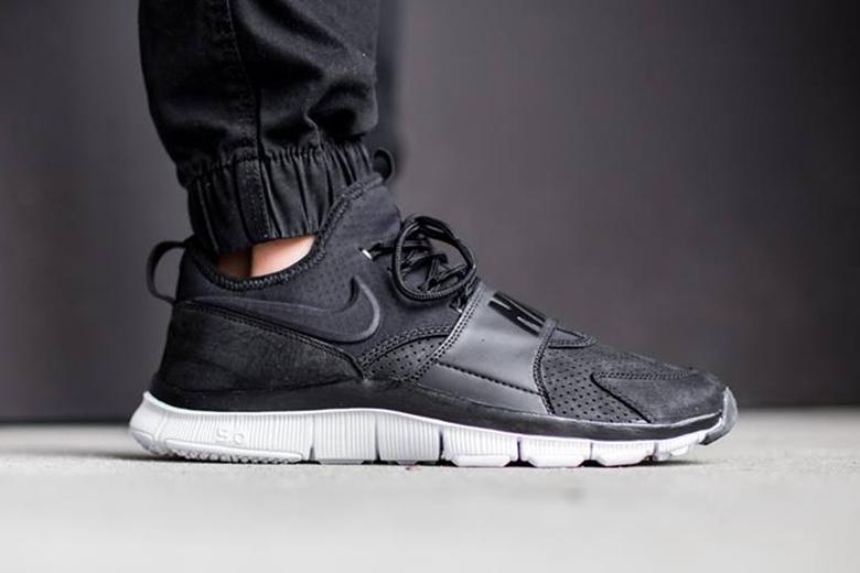 nike-free-ace-leather-black-11