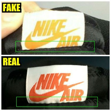 air-jordan-1-shattered-backboard-real-fake-comparison-3