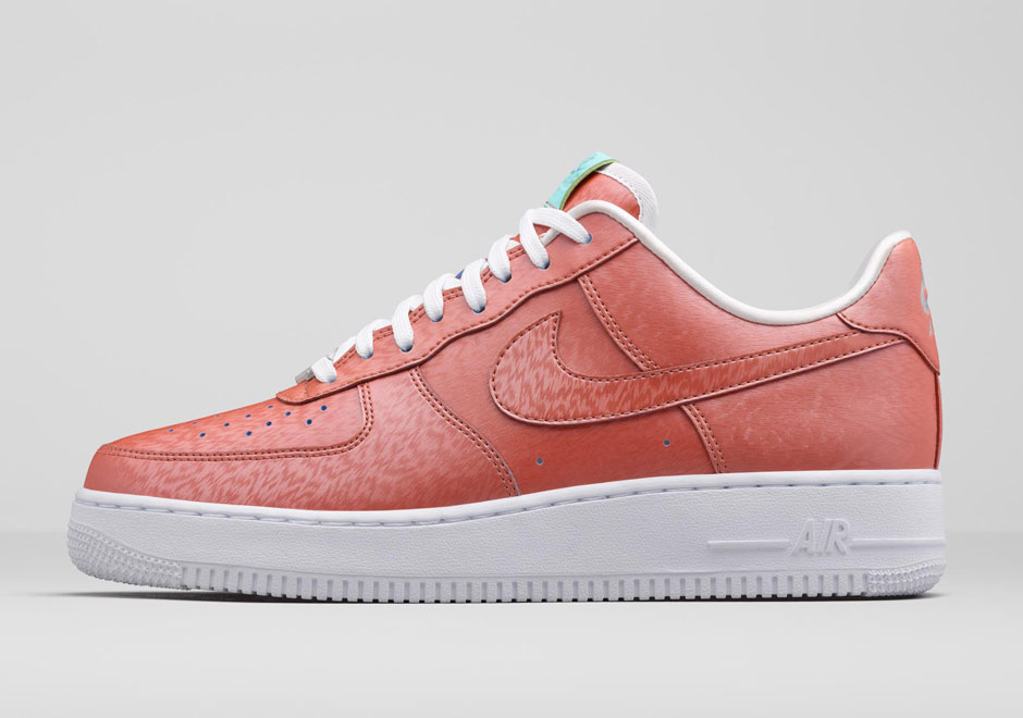 nike-air-force-1-low-preserved-icons-lady-liberty-1