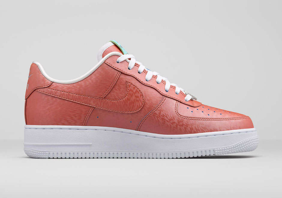 nike-air-force-1-low-preserved-icons-lady-liberty-2