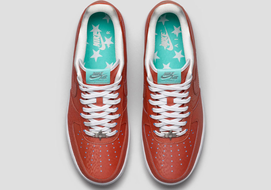 nike-air-force-1-low-preserved-icons-lady-liberty-4