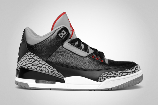 air-jordan-3-black-varsity-red-cement-grey-0