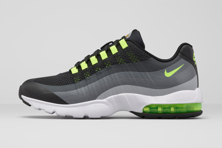 nike-unveils-two-new-innovative-iterations-of-the-air-max-95-2