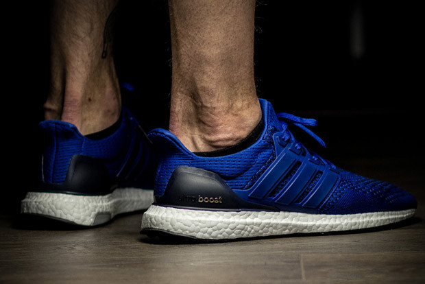 adidas-ultra-boost-royal-blue-01-620x414