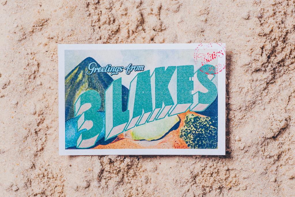 Sneaker_Politics_Pink_Lake_3_Lakes_Ventilator_Ventilator_Sneaker_POlitics_Hypebeast_1-5_1024x1024