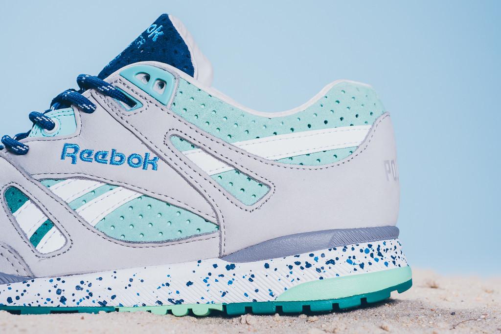 Sneaker_Politics_Pink_Lake_3_Lakes_Ventilator_Ventilator_Sneaker_POlitics_Hypebeast_6-2_1024x1024
