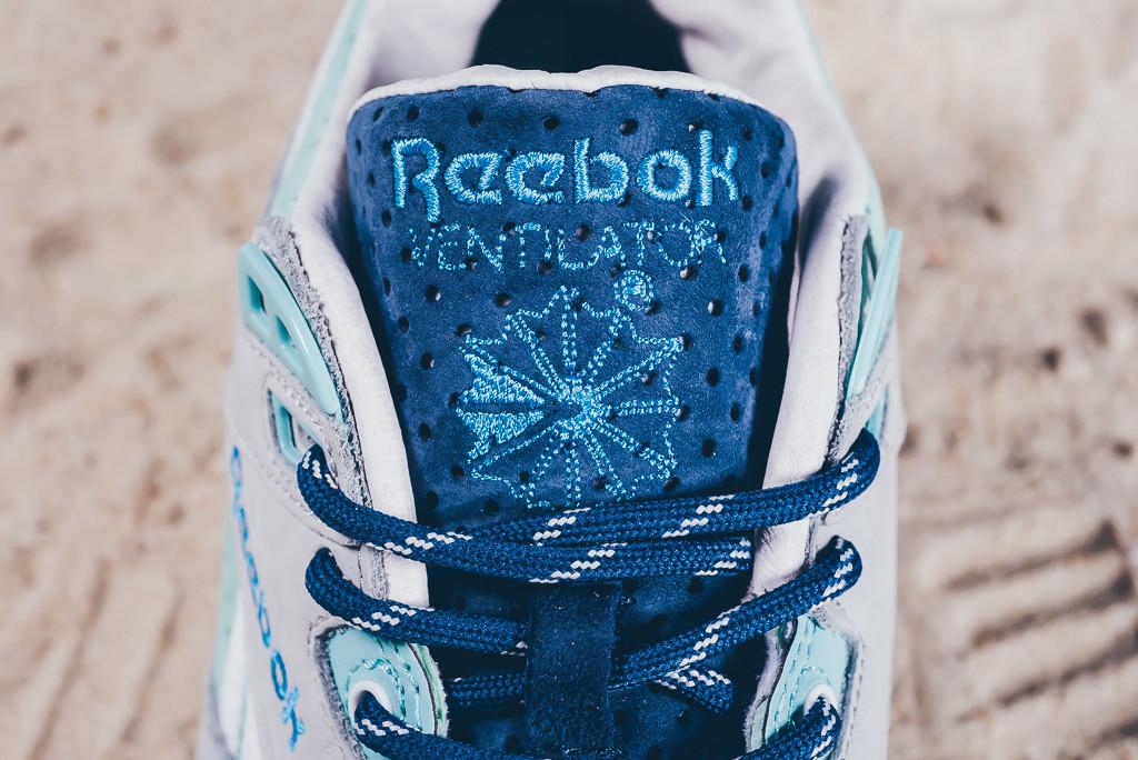 Sneaker_Politics_Pink_Lake_3_Lakes_Ventilator_Ventilator_Sneaker_POlitics_Hypebeast_9-2_1024x1024