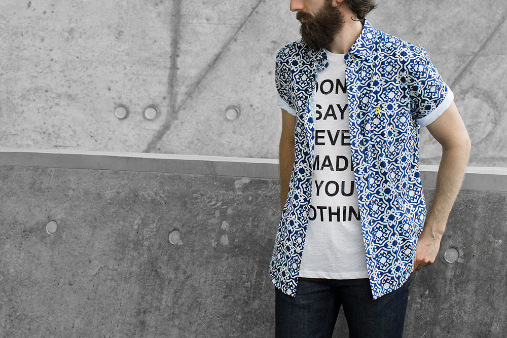 mark-mcnairy-x-five-four-camp-mcnairy-collection-004