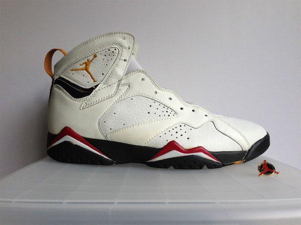 air-jordan-7-cardinal-1992