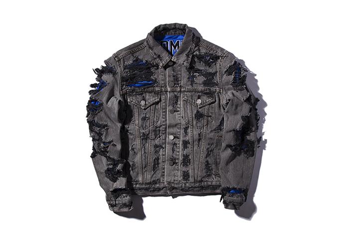 phenomenon-distressed-reversible-denim-jacket-1